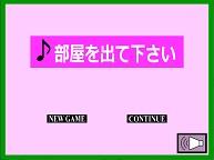 pink_00